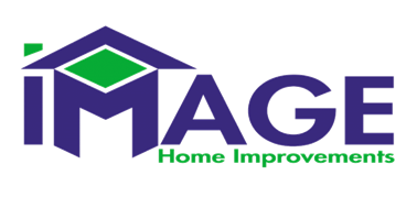 Image Home Improvements Inc.