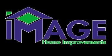 Image Home Improvements Inc.