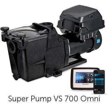 Super Pump VS 700 Omni