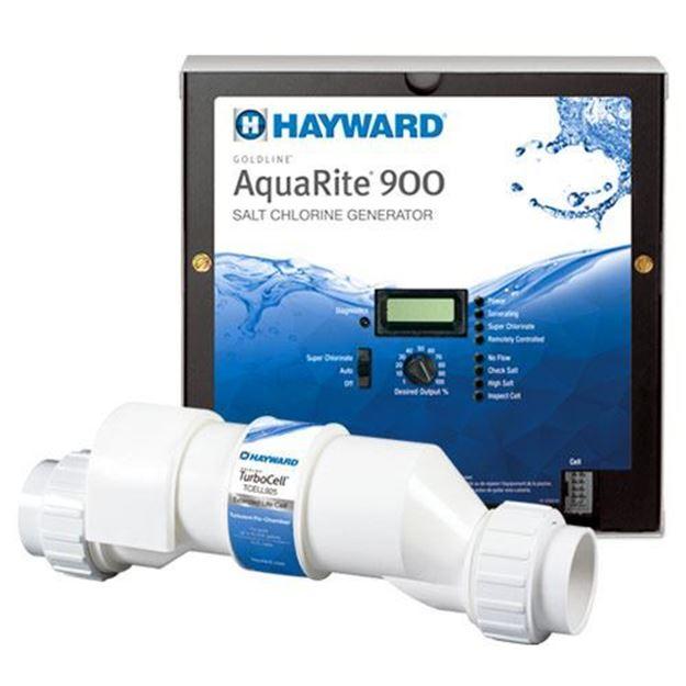 AquaRite 900