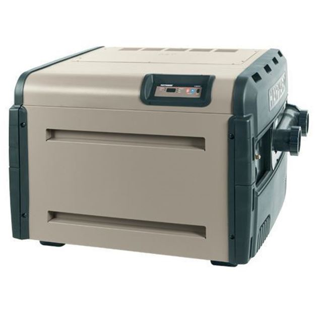 Universal H-Series Natural Gas 250,000 BTU Low NOx