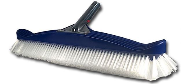 Picture of Duo Brush