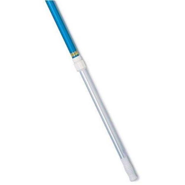 Picture of Telescopic Pole - Aluminum