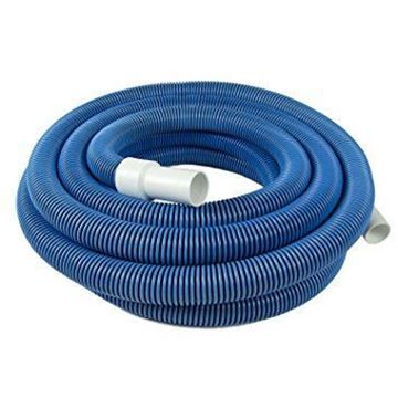 Picture of 40' Vacuum Hose