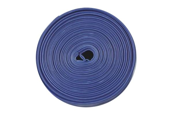 Picture for category Backwash Hoses