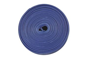 Picture of 25' Backwash Hose