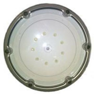 Picture of Aqualamp White LED c/w O Ring