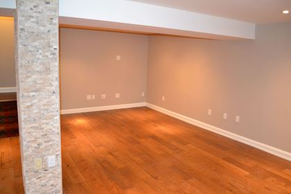 Picture for manufacturer Basement Renovations