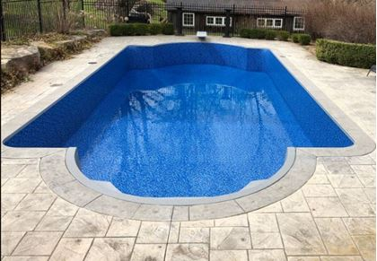 Picture for manufacturer Pool Liners