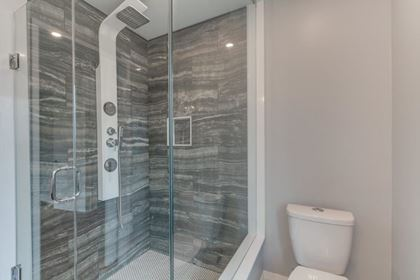 Picture for manufacturer Bathroom Renovations