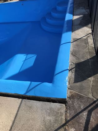 Picture for manufacturer Pool Painting & Tiling