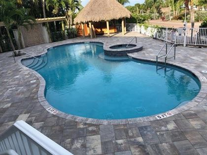 Picture for manufacturer Pool Renovations